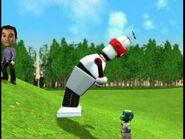 RobotandLittleZeezap
