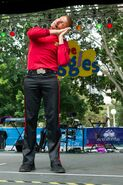 Rock-a-ByeYourBear-AustraliaDay2014LivePromoPicture2