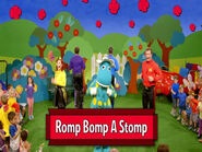 RompBompAStomp-SongTitle