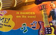 The-Wiggles-Dancing-Guitar-New-In-Box- 57 (1)