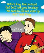 TheBigRedCar(book)4