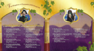 TheKingdomofParamithiDVDbooklet2
