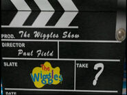 TheWigglesSlate
