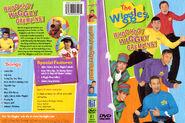 WhooHoo!WigglyGremlins!USADVDFullCover