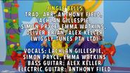 Wiggly,WigglyChristmas!endcredits33