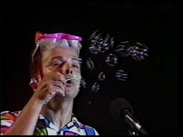 File:MicConwayBlowingBubbles.jpg