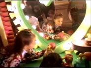Minnie'sMakeupRoom
