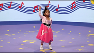 RockandRollPreschool(song)8