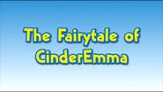 TheFairytaleofCinderEmmatitlecard