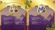 TheKingdomofParamithiDVDbooklet1