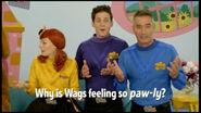 WagsHasLostHisWiggle-WigglyTrivia2