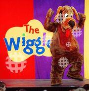 Wagsin2001