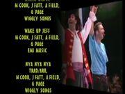Wiggledance!songcredits14