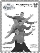 WigglesSeries2Poster