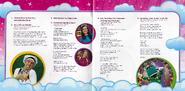 DorothytheDinosaur'sTravellingShow!albumbooklet2