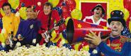 HotPoppin'Popcornalbuminlay