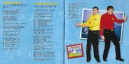 SailingAroundtheWorldalbumbooklet6