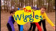 TheLittleWigglesLogo
