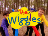 Little Wiggles Theme