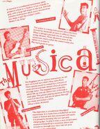 TheMusicalInstrumentsWePlay