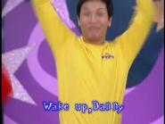 WakeUpDanny!15