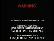 WarningScroll1