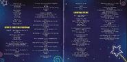 Wiggly,WigglyChristmas!albumbooklet4