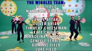 Wiggly,WigglyChristmas!endcredits63