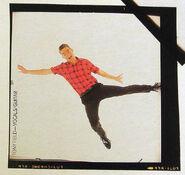 AnthonyFieldinTheCockroaches(Album)