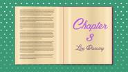 BookofDancing5