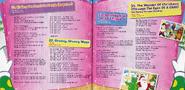 DorothytheDinosaurMeetsSantaClausalbumbooklet8