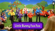 LittleBunnyFooFoo-SongTitle