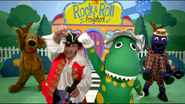 RockandRollPreschool(song)53