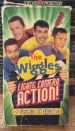 The-Wiggles-Lights-Camera-Action-VHS-2006