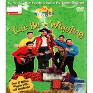The wiggles wiggles yule be wiggling dvd 1519896418 33d2e6720