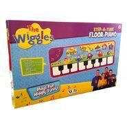 Wiggles-step-a-tune-1