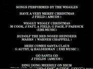 Wiggly,WigglyChristmasSongCredits