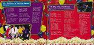 HotPoppin'Popcornalbumbooklet8