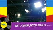 Lights,Camera,Action,Wiggles!-HPTBOTW2013SongTitle