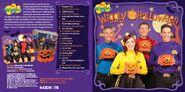 PumpkinFace-AlbumBooklet(US,Digital)