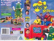 TheWigglesMovie-2000VHSRe-release
