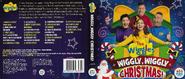 Wiggly,WigglyChristmas!albumfullcover