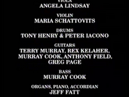 Wiggly,WigglyChristmasMusicianCredits2