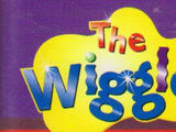 A Special Day Book and CD