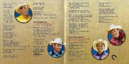 ColdSpaghettiWesternUSalbumbooklet2