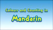 ColorsandCountinginMandarin