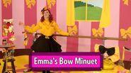 Emma'sBowMinuet-SongTitle