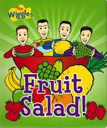 FruitSalad!