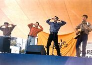 Get Ready to Wiggle Live 1991