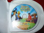 Job-Lot-of-Rare-Wiggles-DVDs-in-a- 57